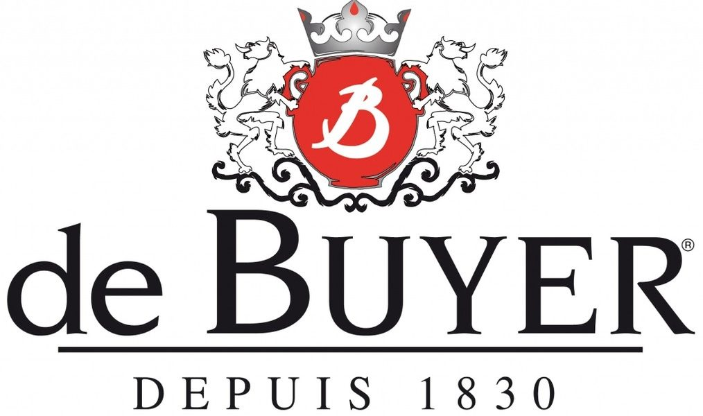 0_de_buyer_logo