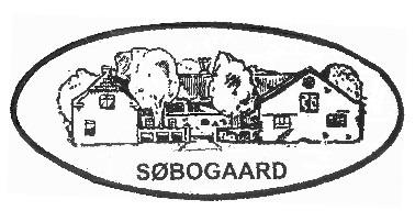 soebogaard-logo