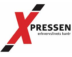 x-pressen