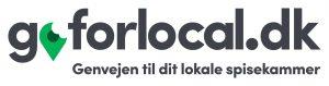 En del af goforlocal.dk